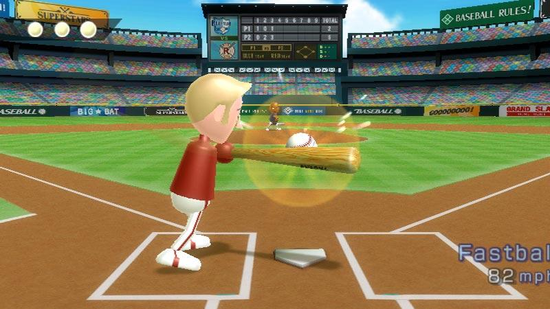 The Ten Most Important Sports Video Games EVER! Part 1 ...