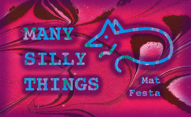MANY_SILLY_THINGS