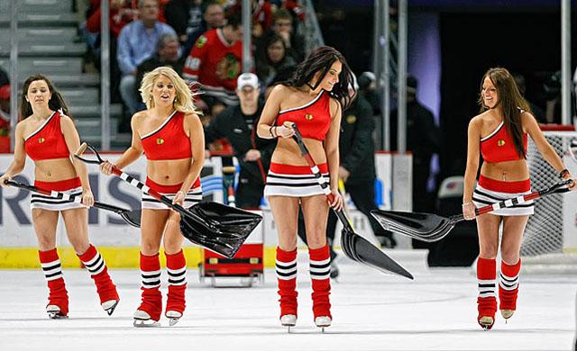 SI-2010-NHL-Blackhawks